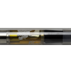 THC Cartridges 65% -buy weed online