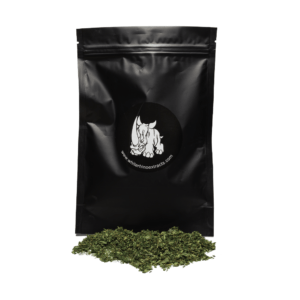 White Rhino Trim - buy weed online