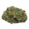 buy weed online - Pink Kush, Pink Kush