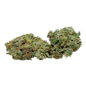 Rockstar - Indica- buy weed online