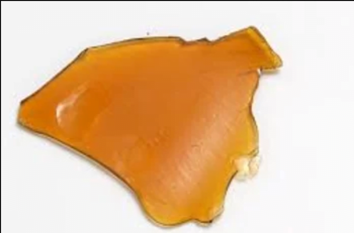 Extracts- Buy Weed Online - white rhino Extracts