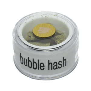 skunk-micron-high-end-bubble-hash
