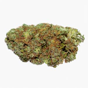 Sugar Cookies indica strain- buy weed online