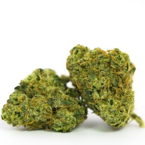 Buy weed online - Romulan Indica Strain