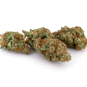 Moby Dick sativa - Buy Cheap Weed Online