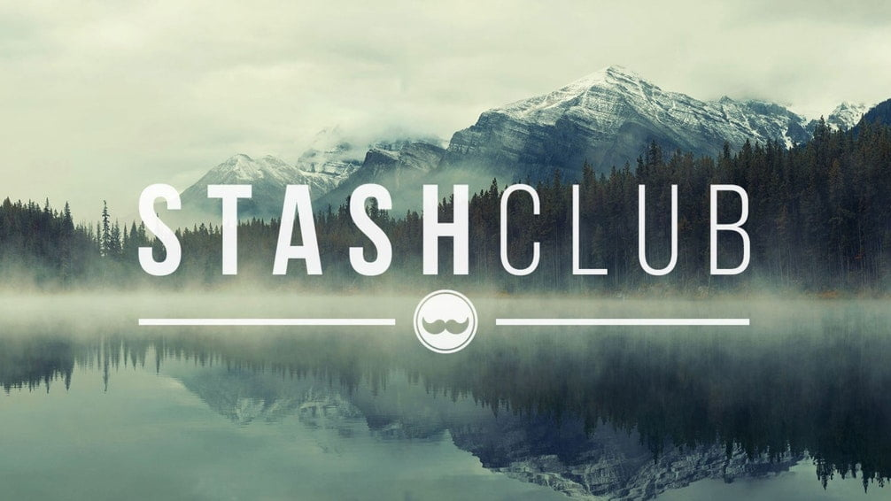 stash club - white rhino extracts - buy weed online