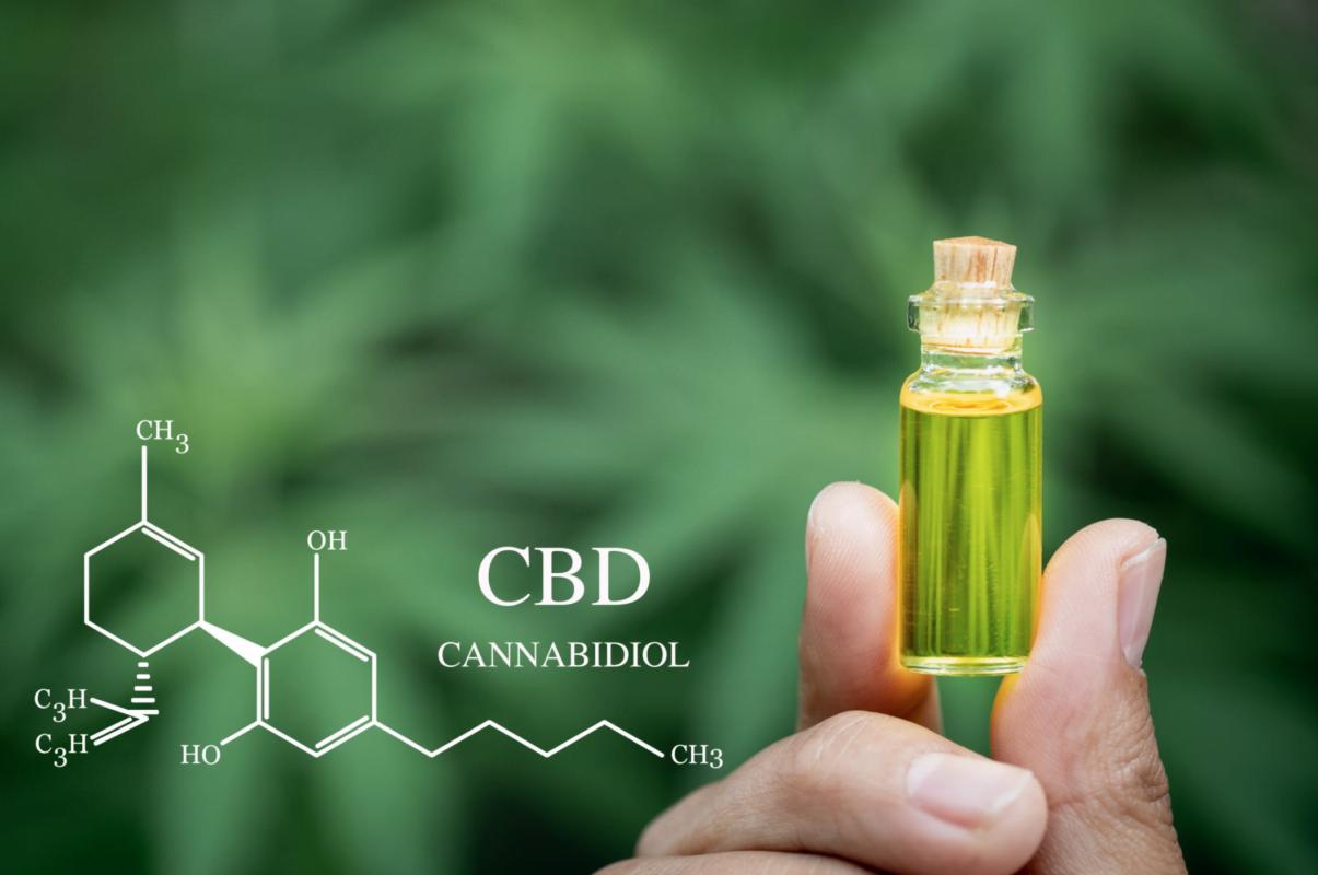 CBD-buy-weed-online